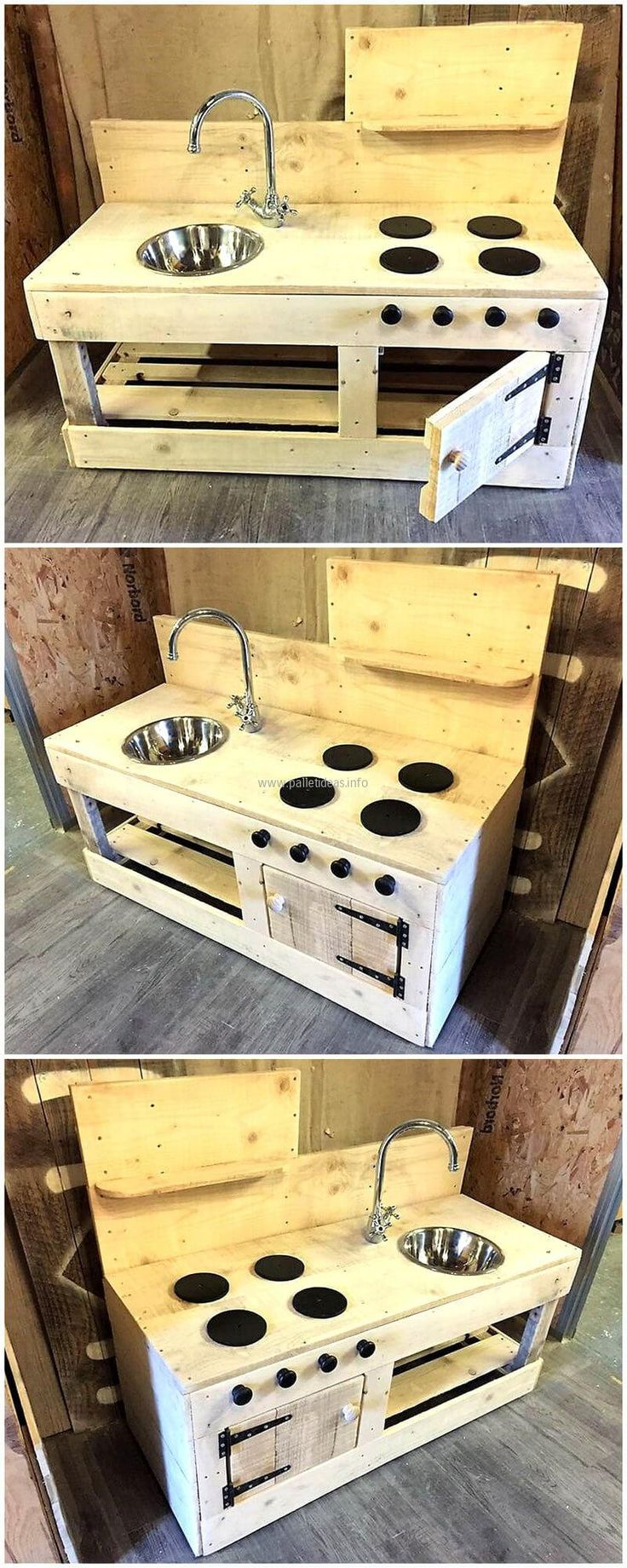 Wooden transport pallets have become increasingly popular for diy - Brighten Recycling Ideas For Shipping Wood Pallets