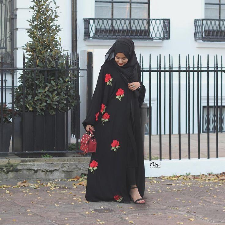 56165 best Muslimah Fashion  Hijab StyleNiqab images on