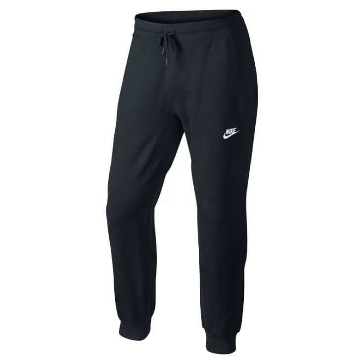 Health Goth // Nike / Nike Intentional