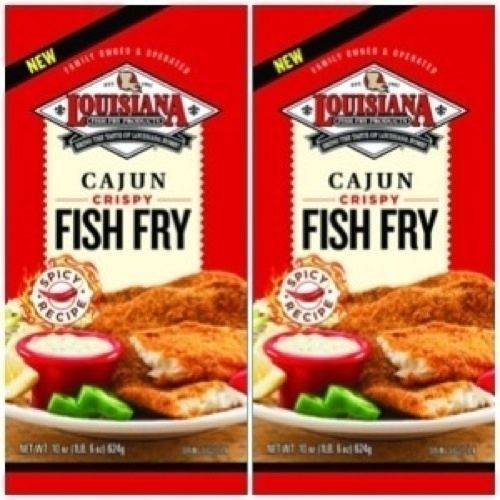 1000 ideas about louisiana fish fry on pinterest fish for Cajun fish recipe