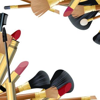 http://www.vectorizados.com/vector/13542_pinceles-para-maquillaje/