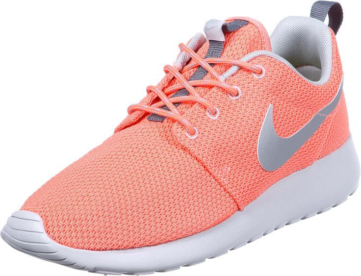 Running shoes store,Sports shoes outlet only $21, Press the picture link get it immediately!!!collection NO.1454