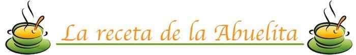 Recetas de comida mexicana.: caldos-  Consome de Chivo y de Barbacoa