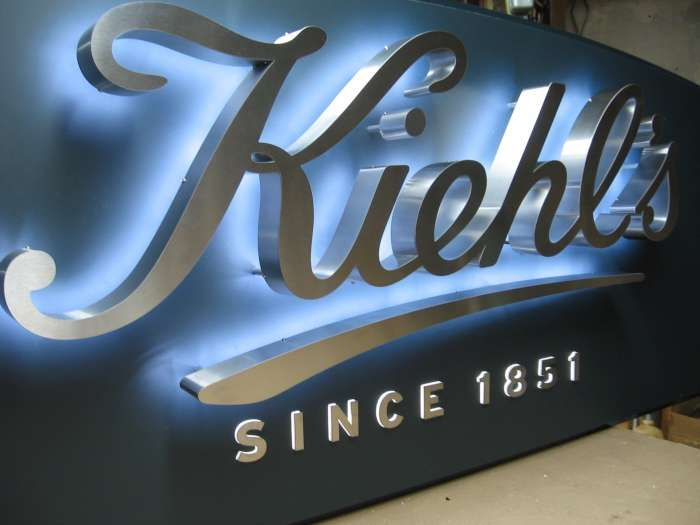 stainless-steel-reverse-channel-letters