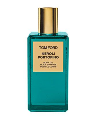 Neroli Portofino Body Oil by Tom Ford Fragrance at Neiman Marcus.