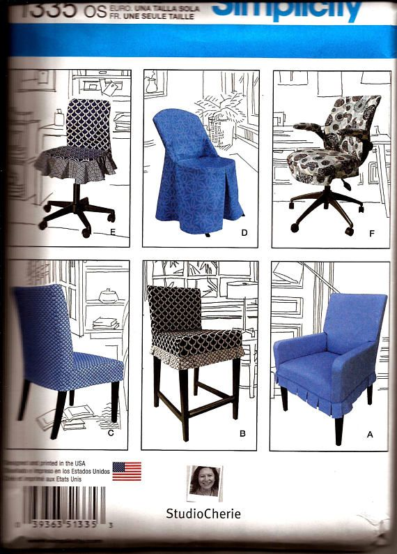 ikea usa chair covers nuna zaaz high rare pattern for making several kinds of chairs and stools includes cover henriksdal with armrests