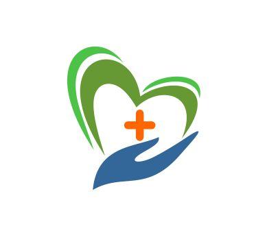 www.dokterobatkandungan.com Merupakan penyedia obat aborsi untuk gugurin kehamilan mulai dari usia satu bulan, dua bulan, tiga bulan, empat bulan bahkan lima bulan, dengan harga yang murah dan kualitas obat yang asli, maka jika anda meminum obat penggugur kandungan maka kandungan anda akan segera gugur dan tidak jadi hamil lagi. Langsung bersih dan keluar semua menjadi darah haid. Bersih dan langsung clear semua.