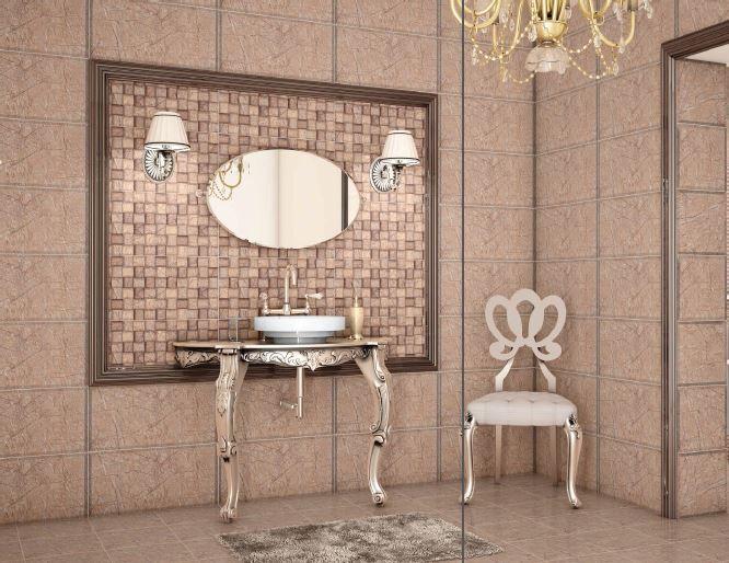 Shervin Design 30x60