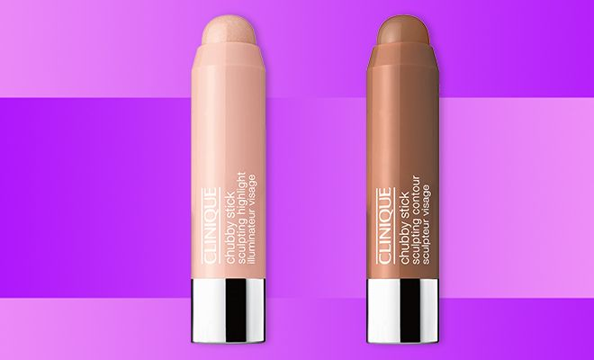 The Chubby Sticks You NEED To Contour Like A Pro!   Hauterfly
