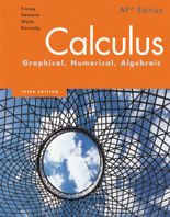 AP Calculus Downloads