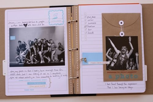 1000+ images about Ditto Scrapbooking on Pinterest Posts, Memories