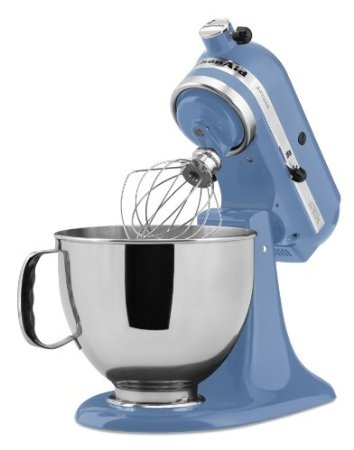 1000 images about we love our kitchens on pinterest meat slicers copper and coffee maker - Copper pearl kitchenaid mixer ...