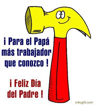 feliz-dia-del-padre-gif-para-el-papa-mas-trabajador-que-conozco-feliz-dia-del-padre_816.gif 359×400 pixels