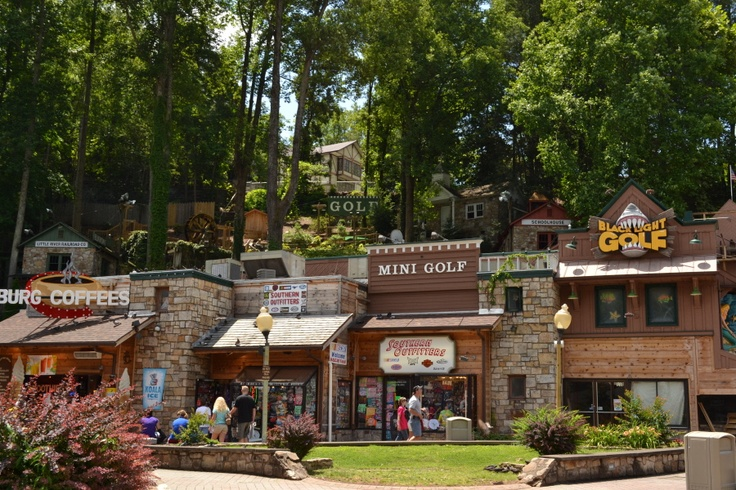 56 best images about attractions gatlinburg pigeon for Eagles view cabin sevierville tn