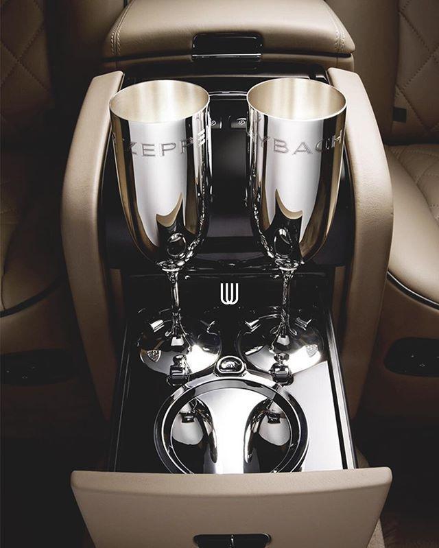 Najdroższe akcesoria do samochodów. http://luxlife.pl/najdrozsze-akcesoria-samochodow/