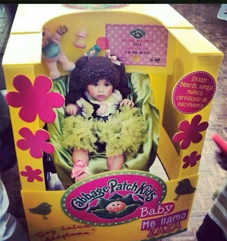 25 Best Ideas About Growing Cabbage On Pinterest: 25+ Best Ideas About Cabbage Patch Kids Costume On