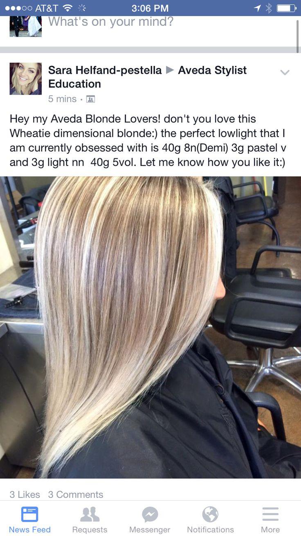 Best 25 Aveda Hair Color Ideas On Pinterest Red Hair