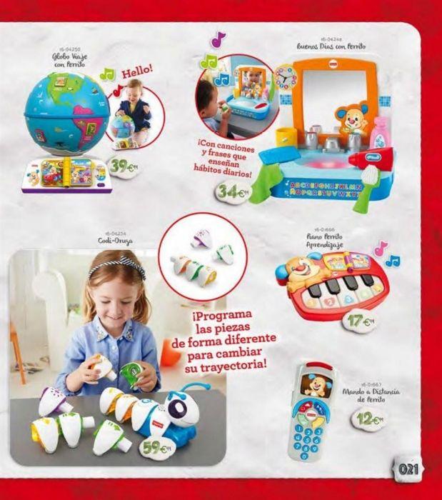Poly juguetes navidad 2016 y reyes 2017 (21)