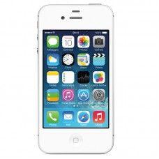 Iphone 5s 16GB Garansi Resmi Rp8,500,000