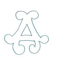 letra+A.JPG (222×258)