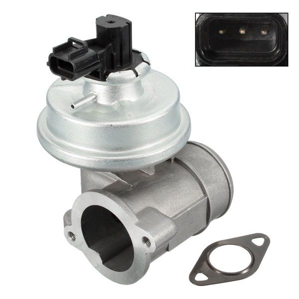 Car EGR Valve Vaccum Control Gasket for MONDEO MK3 TRANSIT MK6 2.0 TDDI 1220819