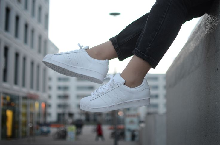 Cheap Adidas superstar adv vulc review Discover our latest collection of