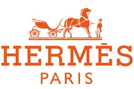 hermes images - Google Search