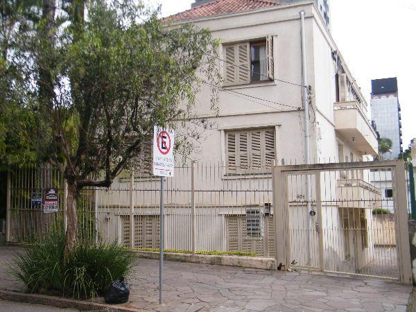 Apartamento em Auxiliadora, Porto Alegre (311577) - Máffer Imóveis - Imobiliária Porto Alegre