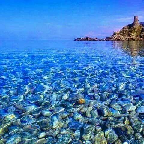 Bagnara Calabra, Reggio Calabria - Italia