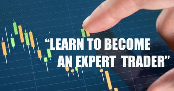 Epic research a leading advisory firm has a team of qualified market experts and offers wide range of financial services which enable traders in  earning good returns.
