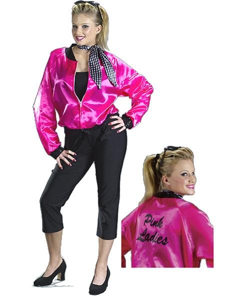 Canada Goose montebello parka online authentic - Womens T-bird Sweetie 50s Costume | 50s Costume, Woman Costumes ...