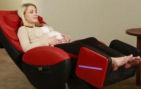Кресла мешки Relax премиум