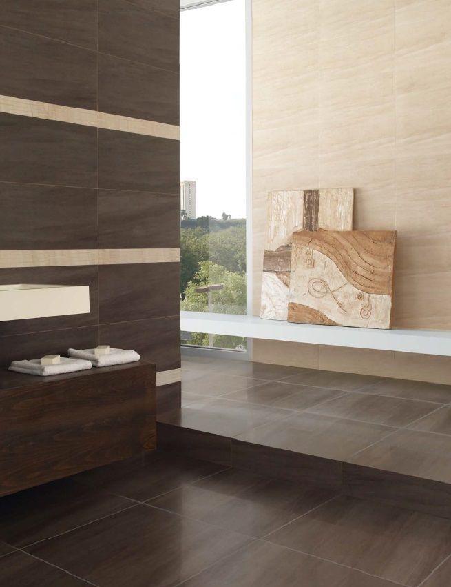 10 best images about tau tile on pinterest colors wood. Black Bedroom Furniture Sets. Home Design Ideas