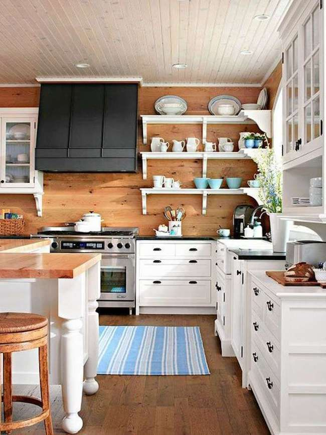 10 Cozy Winter Kitchen Rituals (Part Two