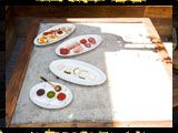 Il Bambino Panini Restaurant - Italian Paninoteca Blended With Spanish Style Tapas