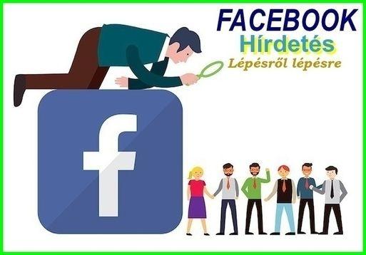 Lépésről lépésre optimalizálja Facebook hírdetéseit