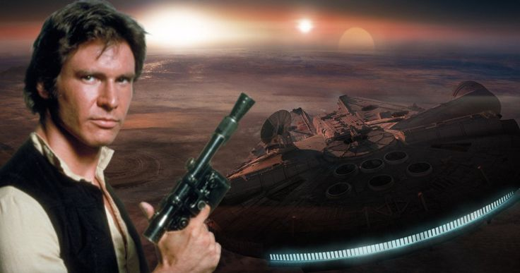 More Han Solo Movie Characters Revealed -- Three new character names for Han Solo: A Star Wars Story have been unveiled, along with the actors who play them. -- http://movieweb.com/star-wars-han-solo-movie-character-names/