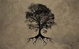 oak tree tattoo - - Yahoo Image Search Results