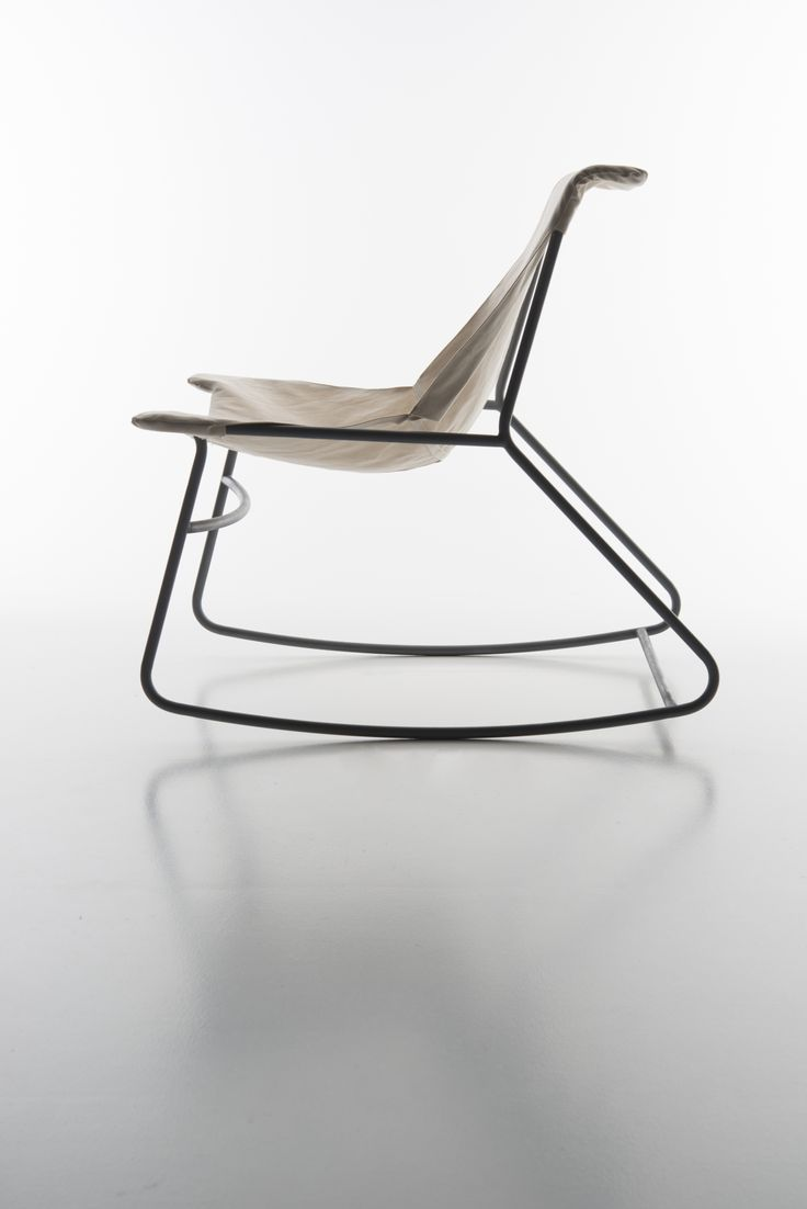 """""""BIBBI"""" BY TEA SKOG at the Stockholm Furniture Fair 2014. Love the  cleanness and simplicity!"""