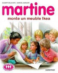 martine_002