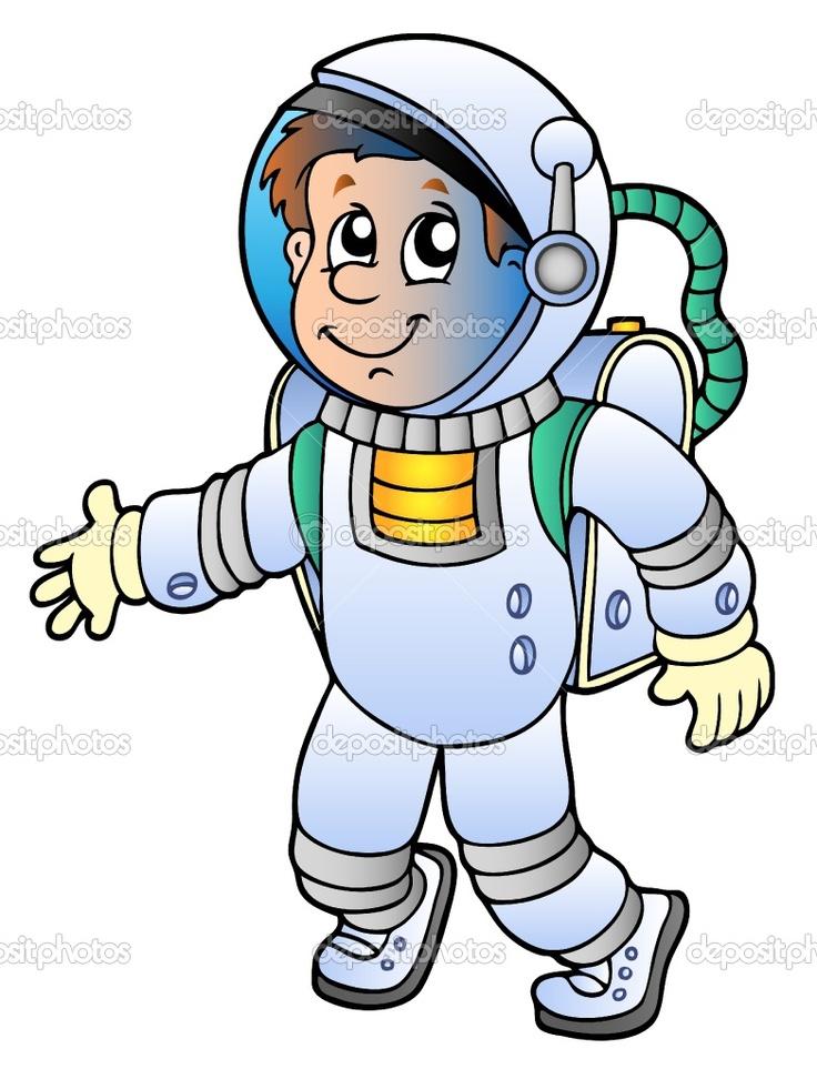 astronata baby