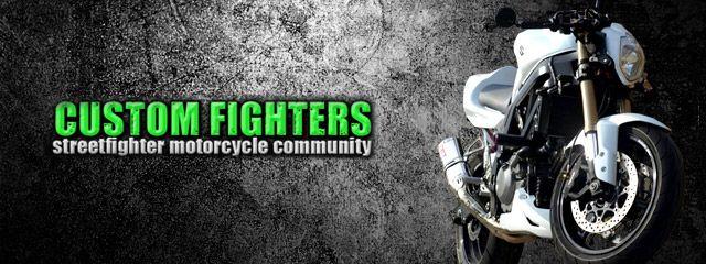 www.customfighters.com