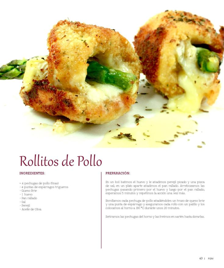 1000+ Images About Chicken-pollo On Pinterest