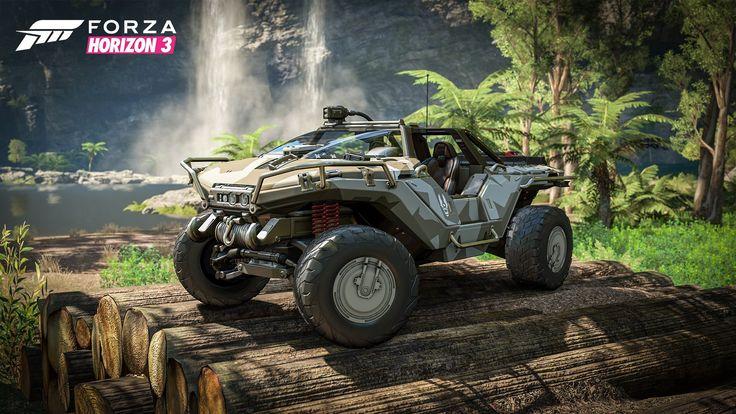Forza Horizon 3 #Forza #XboxOne #ForzaHorizon3 #Games #videogames #Speed…