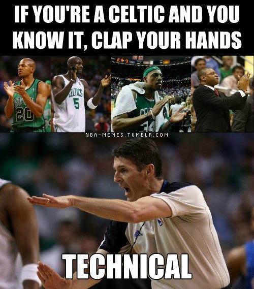 35 best Sports memes images on Pinterest | Ha ha, Funny ... Funny Sport Memes 2013