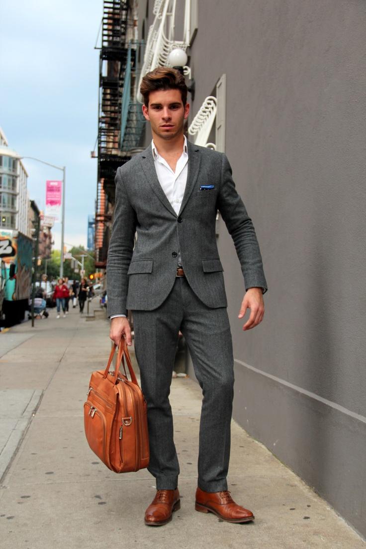 Foureyes New Zealand Street Style Fashion Www