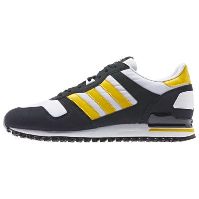 half off 2aa05 7be03 adidas ZX 700 Shoes