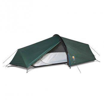 Wild Country Zephyros 2 Tent, £120, 1.8kg