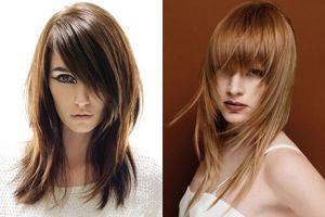 Tagli scalati asimmetrici. #capellilunghi #Longhair #hairstyles #taglicapelli2014 http://rete24.com/107584/tagli-capelli-lunghi-primavera-2014-nuovi-tagli-asimmetrici-foto