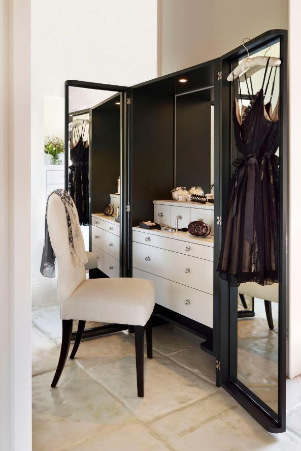John Lewis Fitted Wardrobes >> 11 best Bedrooms   Freestanding Pieces images on Pinterest   Bedroom wardrobe, Bedroom storage ...